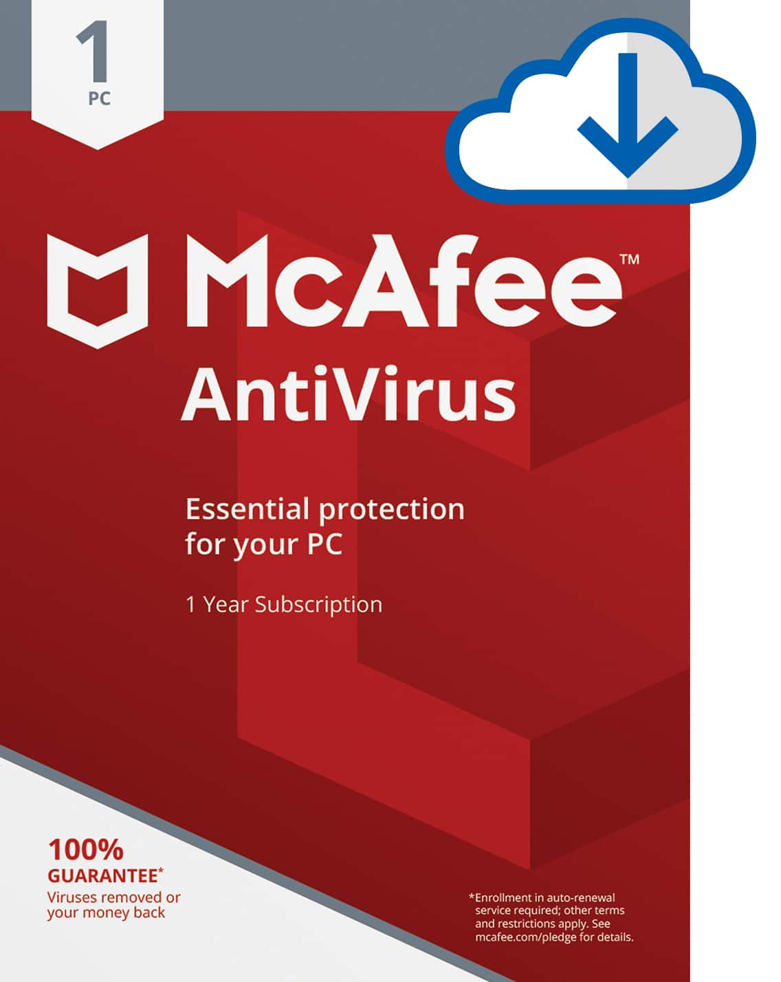 Antivirus Software Deals & Coupons. Don't let your machine get bogged down with malicious malware. Download Internet security software using antivirus coupons.