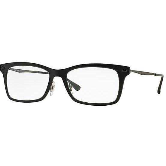 Ray-Ban Rx Optical Eyeglasses (various styles/design) from $36 + Free Shipping