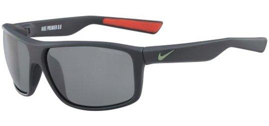 Men's Nike Premier 8.0 Sports Sunglasses w/ UVA/UVB Protection $32.99 + Free Shipping