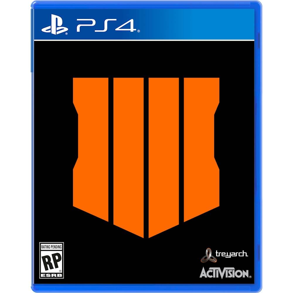 Gcu members call of duty black ops 4 pre order ps4xboxonepc deal image 1betcityfo Images