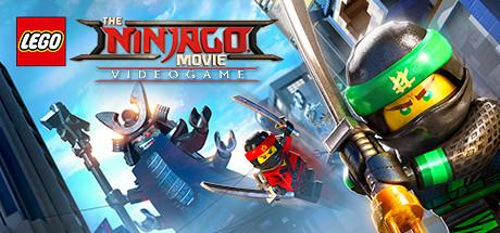 LEGO PC Digital Games: Ninjago Movie Video Game $14.99, Jurassic World, Batman 2: DC Super Heroes, Beyond Gotham $3.74 & More via Newegg Flash
