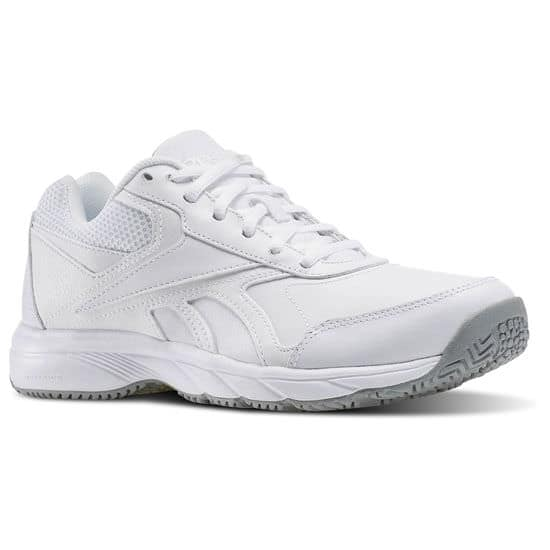 bb9e0c19211ce9 Reebok Coupon  40% Off Outlet  Work N Cushion 2.0 Sneakers ...