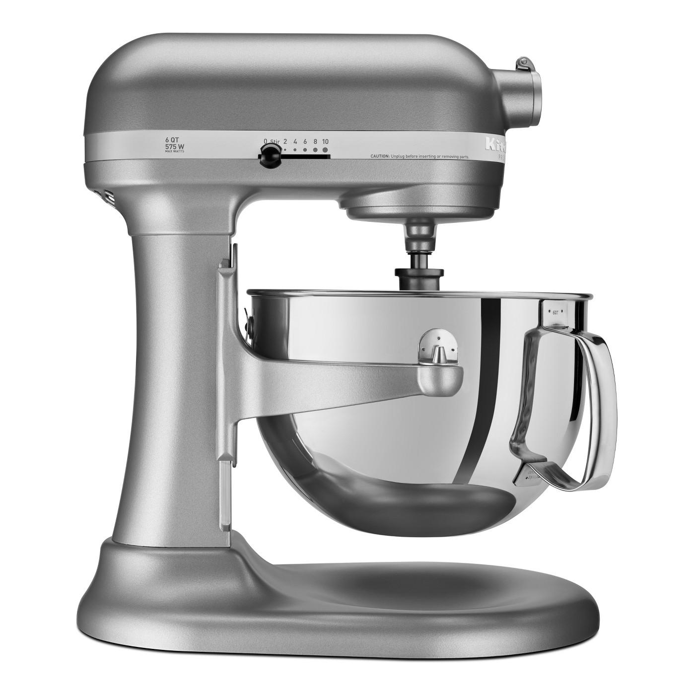kitchenaid classic mixer parts ebay restaurant interior design