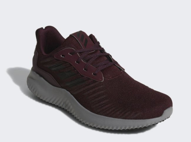 san francisco a95b5 fcb2b Mens Adidas Alphabounce RC Running Shoes - Page 3 - Slickdea