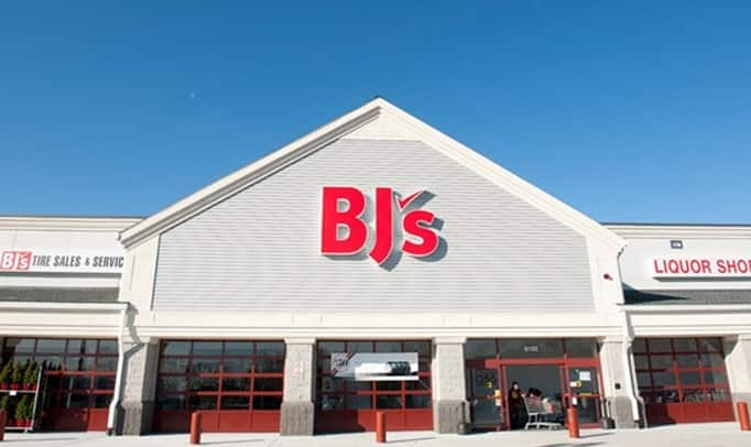 BJ's Wholesale Club Inner Circle Membership: 1-Year Membership + $25 BJ's Bucks for $35 or 1-Year Membership for $25 (Valid for New Members)