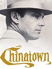 Digital HD Movies: Chinatown, Sunset Boulevard, Footloose (1984), Flashdance, Fight Club, Walk the Line & More $4.99 Each via Amazon