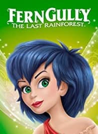 Digital HD $0.99 Movie Rentals: Ferngully: The Last Rainforest, March of the Penguins, Into the Wild, Open Season 2, The Monster Squad & More via Amazon