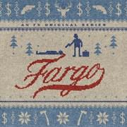 Fargo: Season 1, 2 or 3 (Digital HD) $9.99 Each via Microsoft Store