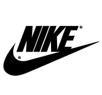 coupon sconto nike