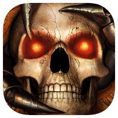 Baldur's Gate: Enhanced Edition (iOS App) $1.99 via Apple App Store