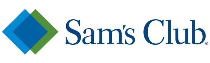 Samsclub Com Credit Login >> Amex Offers w/ $30+ Purchases at Sam's Club Online ...
