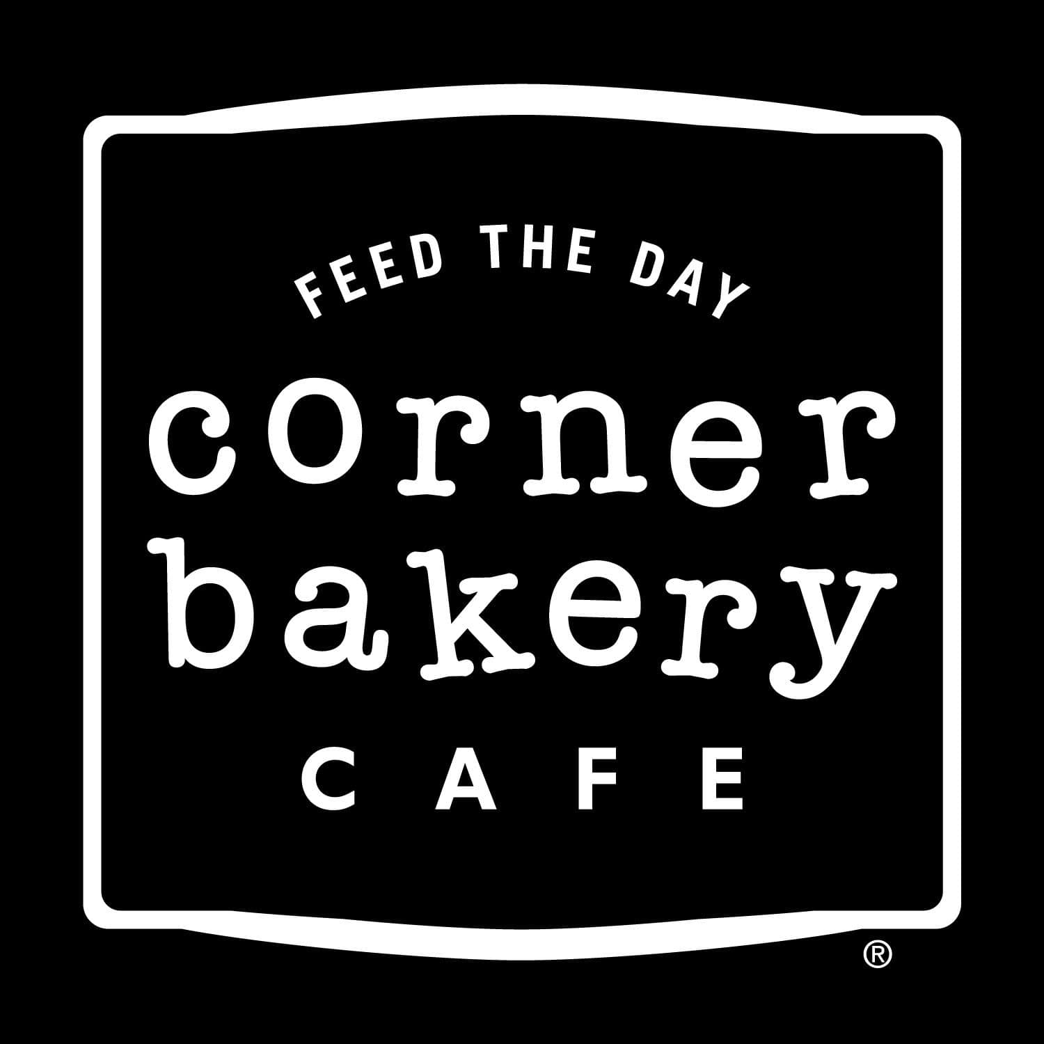 Corner Bakery Coupon: Free Choose Any 2 Mix & Match Favorites: 1/2 Sandwich/Panini, Cafe Pasta, Cafe Salad or Cup of Soup