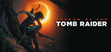 Shadow of the Tomb Raider Pre-Purchase (PC Digital Download) $43.67 via Green Man Gaming