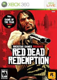 Red Dead Redemption (Xbox One/360 Digital Download) $9.89