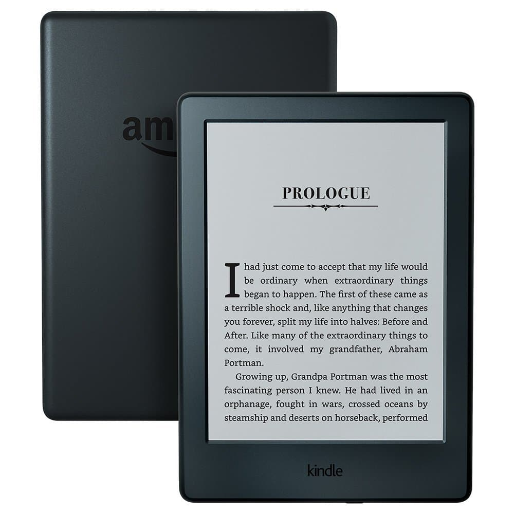 Classic Book Cover For Kindle Paperwhite ~ Amazon kindle vs paperwhite vs oasis what s the best amazon ebook