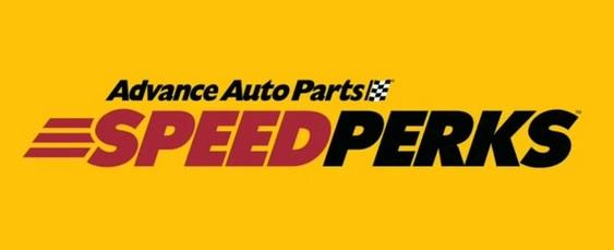 Advance Auto Rebates >> Advance Auto Parts Coupon Spend 80 Recieve Slickdeals Net