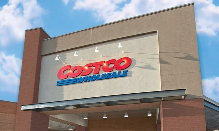 1-Year Costco Gold Membership + $20 Costco Cash Card + Exclusive Coupons $60 (Valid for New Members Only)
