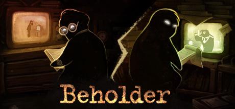 Beholder + Blissful Sleep DLC (PC Digital Download) $1.99 via Fanatical