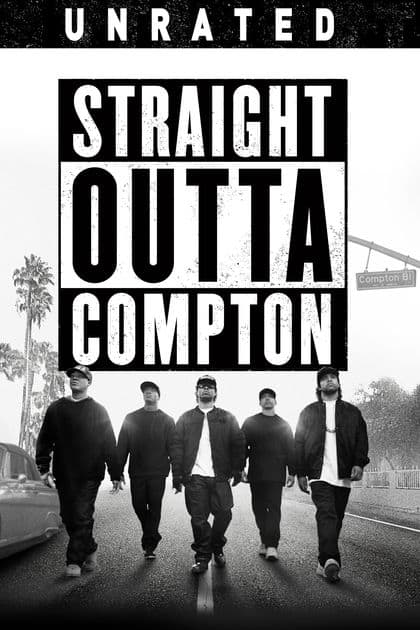 straight outta compton coupon