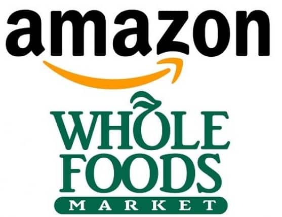Whole Foods Market For Prime Members Spend 10 In Stores Get