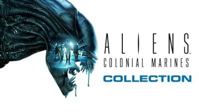 Aliens: Colonial Marines Collection w/ DLCs (PC Digital Download) $2.79 via Fanatical