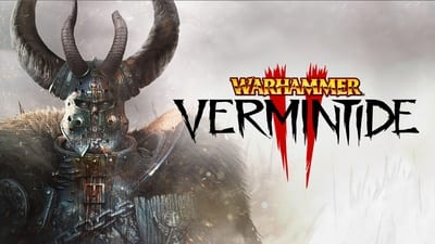 Warhammer: Vermintide 2 (PC Digital Download): Collector's Edition $26.99 or Standard Edition $17.99 via Fanatical