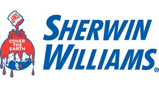 sherwin williams stores all paint stains slickdeals net