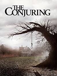 Digital HD Movie Rentals: The Conjuring 1 or 2, Annabelle, The Shining, Westworld (1973), The Painted Veil & More $0.99 via Amazon