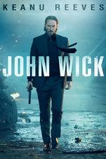John Wick or Kingsman: The Secret Service (Digital 4K UHD) $4.99 Each via iTunes