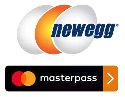 Newegg Coupon Additional Savings 10 Off 100 Or Slickdealsnet