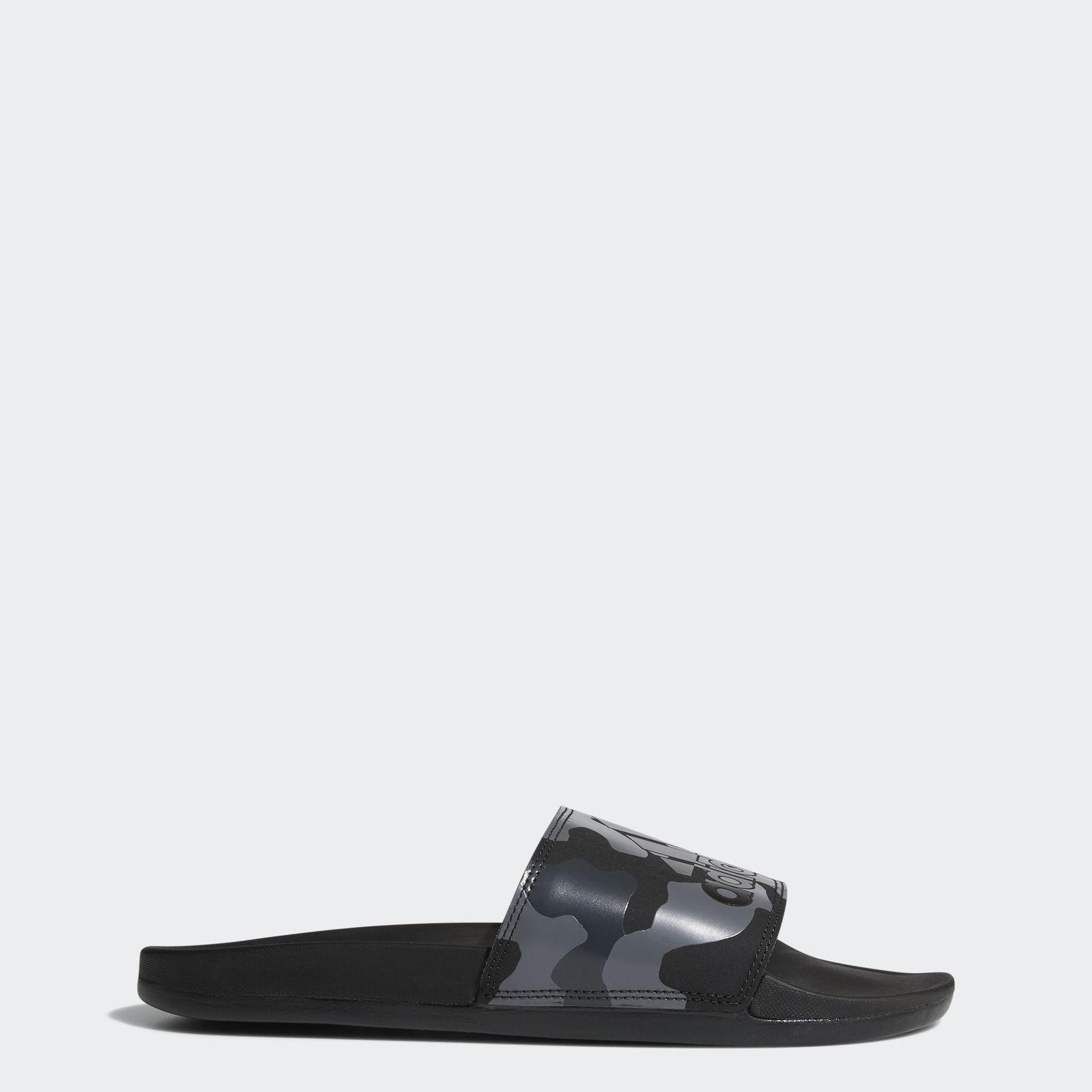 b410e45fa4a1 Adidas Apparel  Shoes Slides