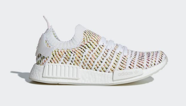 30cfb9843 adidas Coupon  NMD 50% Off  Men s Women s Primeknit (various styles ...