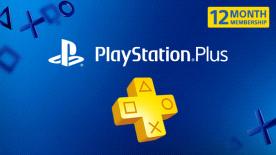 <b>PS4 Digital Games</b>: Horizon Zero Dawn: CE $9.40, 1-yr. PSN+ ...