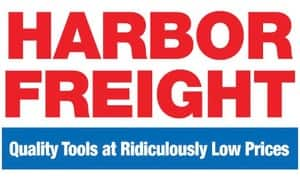 Harbor Freight Printable Coupon Any Single Item Slickdeals Net
