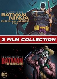 batman the killing joke full movie download mp4