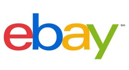 ebay coupon $3 off 3.01 purchase