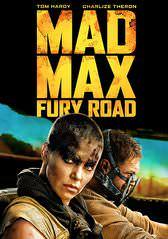 4K UHD Digital Films: Dr. Seuss' The Grinch (2018), Mortal Engines $9.99, Wonder Woman $7.99, or The LEGO Movie, Mad Max: Fury Road $6.99 & More via Apple iTunes/Vudu