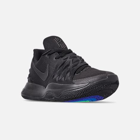 reputable site b69b3 f2e12 Finish Line: Extra 50% Off Select Sale Styles: Nike Kyrie ...