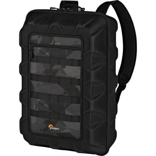 Lowepro DroneGuard CS 400 Backpack (Carry/Holds Various Camera/Video Equipment) $34.95 + Free Shipping via B&H Photo