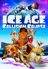 Ice Age: Collision Course (Digital 4K UHD Film) $4.99 via Apple iTunes