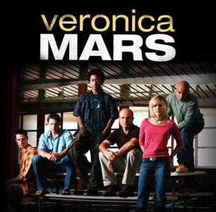 Veronica Mars: The Complete Series (Digital HD TV Show) $19.99 via Apple iTunes