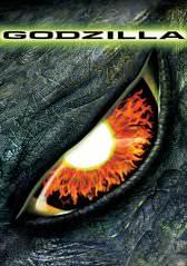 Godzilla Classic Digital Films: Godzilla (1998 4K UHD), Godzilla 2000 (HDX), Godzilla vs. Space Godzilla, Destoroyah, Mothra $4.99 Each & More via VUDU