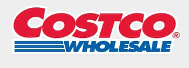 1-Year Costco Gold Star Membership + $20 Costco Shop Card + Coupons $60 (w/ Auto-Renew)