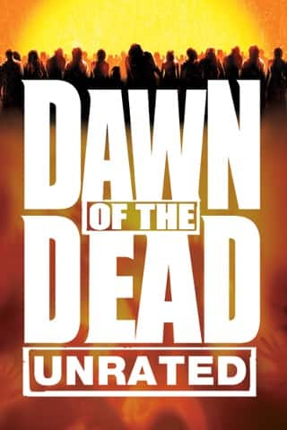 Dawn of the Dead (Unrated), George A. Romero's Land of the Dead (Unrated), Shaun of the Dead & Juan of the Dead (Digital HD Films) $9.99 via Apple iTunes