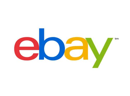 eBay Coupon: Extra 10% Off Brand Outlet Items on $25+ (Maximum Discount $50; Possible YMMV)
