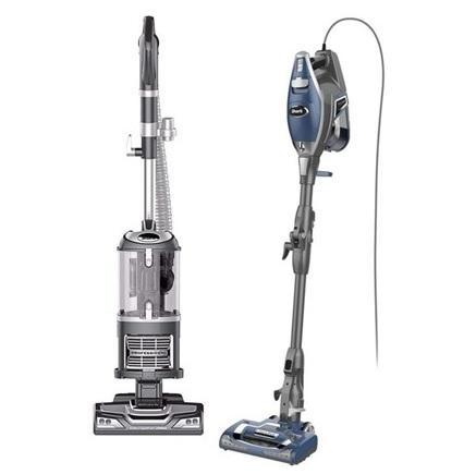 Shark Rocket UV330 Deluxe Pro Stick Vacuum or Shark Navigator UV540 Professional Lift-Away Upright Vacuum (Scratch & Dent) $49.99 Each + Free Shipping w/ Prime via Woot