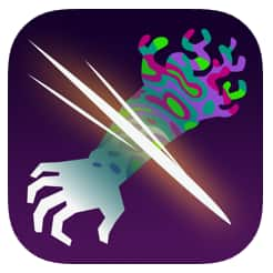 Severed (iOS Game App) $0.99 via Apple App Store