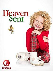 Lifetime Channel Christmas Films (Digital HD; various films) $0.99 via Amazon