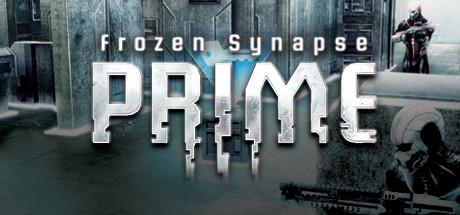 Frozen Synapse Prime (PC Digital Download) Free (via Unique Coupon) via Green Man Gaming