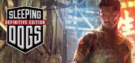 Square Enix PCDD: Chrono Trigger $7.50, Rise of the Tomb Raider: 20 Year Celebration $7.65, Life is Strange: Complete Season $3.40, Sleeping Dogs Definitive Edition $2.55 via GMG